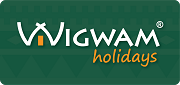 Wigwam� Holidays: Exhibiting at the Holiday Park & Resort Innovation Show