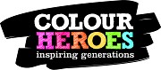 Colour Heroes Ltd: Exhibiting at the Holiday Park & Resort Innovation Show