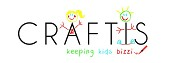Craftis | Children's Activities: Exhibiting at the Holiday Park & Resort Innovation Show