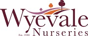 Wyevale Nurseries Ltd: Exhibiting at the Holiday Park & Resort Innovation Show