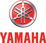 Yamaha Motor Europe N V Branch UK: Exhibiting at the Holiday Park & Resort Innovation Show