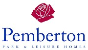 Pemberton Park & Leisure homes: Exhibiting at the Holiday Park & Resort Innovation Show