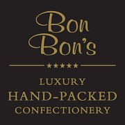 Bon Bon's (Wholesale) Ltd: Exhibiting at the Call and Contact Centre Expo