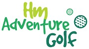 HM Adventure Golf: Exhibiting at the Holiday Park & Resort Innovation Show