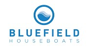 Bluefield Houseboats: Exhibiting at the Holiday Park & Resort Innovation Show
