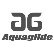 Aquaglide UK: Exhibiting at the Holiday Park & Resort Innovation Show