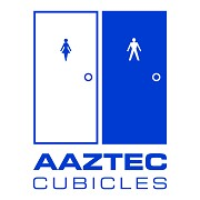 Aaztec Cubicles: Exhibiting at the Call and Contact Centre Expo