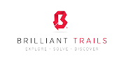 Brilliant Trails: Exhibiting at the Holiday Park & Resort Innovation Show