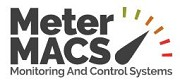 Meter Macs: Exhibiting at the Holiday Park & Resort Innovation Show