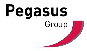 Pegasus Group: Exhibiting at the Holiday Park & Resort Innovation Show