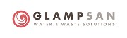GLAMPSAN: Exhibiting at the Holiday Park & Resort Innovation Show