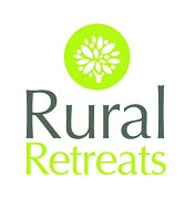 Rural Retreats: Exhibiting at the Call and Contact Centre Expo
