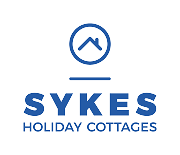 Sykes Holiday Cottages: Exhibiting at the Holiday Park & Resort Innovation Show