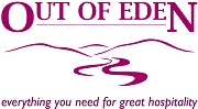 Out of Eden: Exhibiting at the Call and Contact Centre Expo