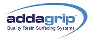 Addagrip Terraco Ltd: Exhibiting at the Holiday Park & Resort Innovation Show