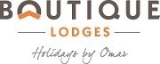 Exhibiting at the Holiday Park Innovation