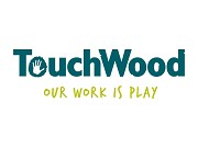 TouchWood Play: Exhibiting at the Call and Contact Centre Expo