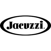Jacuzzi Spa and Bath Ltd: Exhibiting at the Holiday Park & Resort Innovation Show