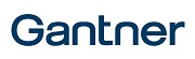GANTNER Electronic GmbH: Exhibiting at the Holiday Park & Resort Innovation Show