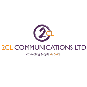 2CL Communications Ltd: Exhibiting at the Holiday Park & Resort Innovation Show