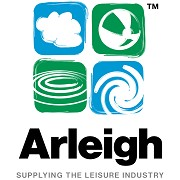 Arleigh International: Exhibiting at the Holiday Park & Resort Innovation Show