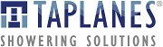 Taplanes Ltd: Exhibiting at the Holiday Park & Resort Innovation Show
