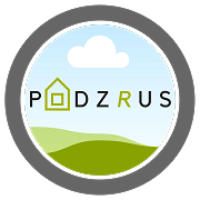 Podz R Us: Exhibiting at the Holiday Park & Resort Innovation Show