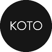 Koto Design Ltd