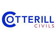 Cotterill Civils: Exhibiting at the Holiday Park & Resort Innovation Show