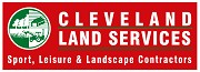 Cleveland Land Services: Exhibiting at the Holiday Park & Resort Innovation Show