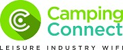Camping Connect: Exhibiting at the Holiday Park & Resort Innovation Show
