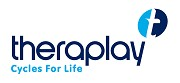 Theraplay Ltd: Exhibiting at the Holiday Park & Resort Innovation Show