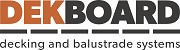DekBoard: Exhibiting at the Call and Contact Centre Expo