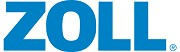 ZOLL Medical: Exhibiting at the Holiday Park & Resort Innovation Show