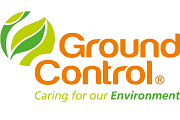 Ground Control Ltd: Exhibiting at the Holiday Park & Resort Innovation Show