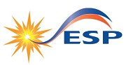ESP Play: Exhibiting at the Holiday Park & Resort Innovation Show