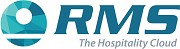 RMS Europe Ltd: Exhibiting at the Holiday Park & Resort Innovation Show