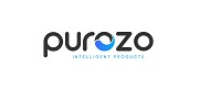 Purozo: Exhibiting at the Holiday Park & Resort Innovation Show
