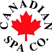 Canadian Spa Company: Exhibiting at the Holiday Park & Resort Innovation Show