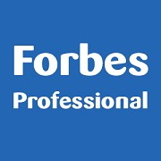 Forbes Professional: Exhibiting at the Holiday Park & Resort Innovation Show