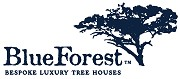 Blue Forest Ltd