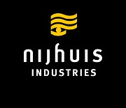 Nijhuis Industries UK & Ireland: Exhibiting at the Holiday Park & Resort Innovation Show