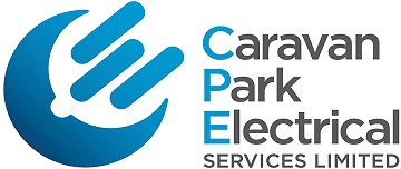 Caravan Park Electrical Services Ltd: Exhibiting at the Holiday Park & Resort Innovation Show
