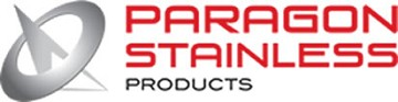 Paragon Stainless: Exhibiting at the Holiday Park & Resort Innovation Show