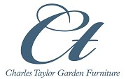 Charles Taylor Trading Ltd: Exhibiting at the Holiday Park & Resort Innovation Show