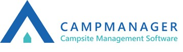 CampManager: Exhibiting at the Holiday Park & Resort Innovation Show