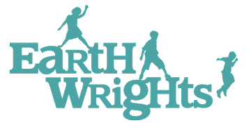 Earth Wrights Ltd: Exhibiting at the Holiday Park & Resort Innovation Show