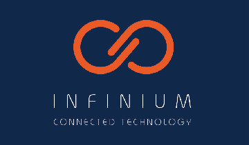 Infinium IT Ltd: Exhibiting at the Holiday Park & Resort Innovation Show