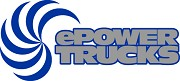 ePowerTrucks: Exhibiting at the Holiday Park & Resort Innovation Show
