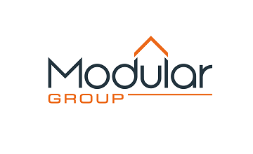 Modular Group: Exhibiting at the Holiday Park & Resort Innovation Show